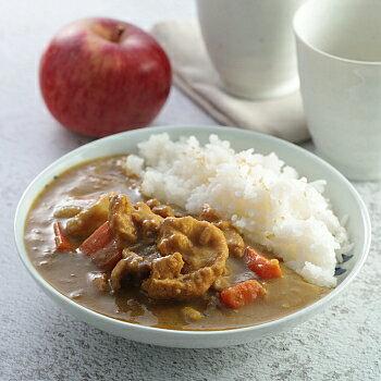 日式咖哩雞(蘋果口味) - 永豐餘生技GREEN&SAFE