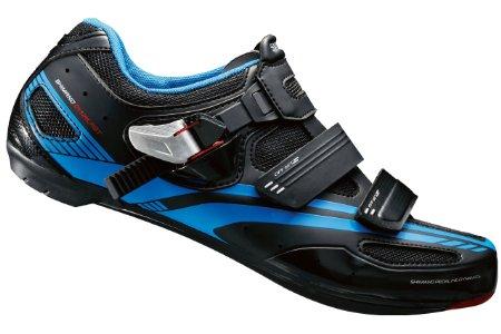 【7號公園自行車】SHIMANO SH-R107L 經典性能車鞋
