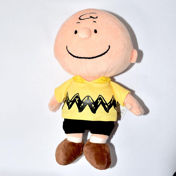 查理布朗 Snoopy 史努比 日本正版