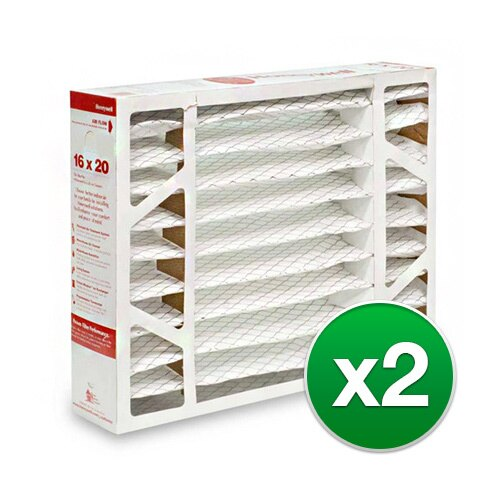 Generic Honeywell Replacement Media Filter FC100A-1003 (16x20x5) 2-Pack 5d8151ce4e4b7f3cf152e6287bcff1a6