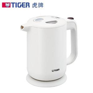 虎牌PFY-A10R (白) 1.0L電器快煮壺