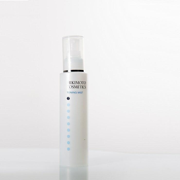 特殊調理系列 MIKIMOTO 珍珠水 (清涼型) 120ml