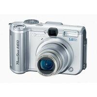 Canon數位相機推薦到故障的 Canon A610 數位相機 可開機.螢幕黑的.其他功能不明就在asdfkitty可愛家精品店推薦Canon數位相機