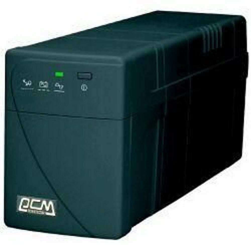 【最高回饋23%】科風 UPS BNT-600AP 在線互動式不斷電系統 - 限時優惠好康折扣