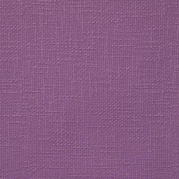 素色壁紙紫色日本壁紙SINCOLSBB-8081【最低10m起訂】