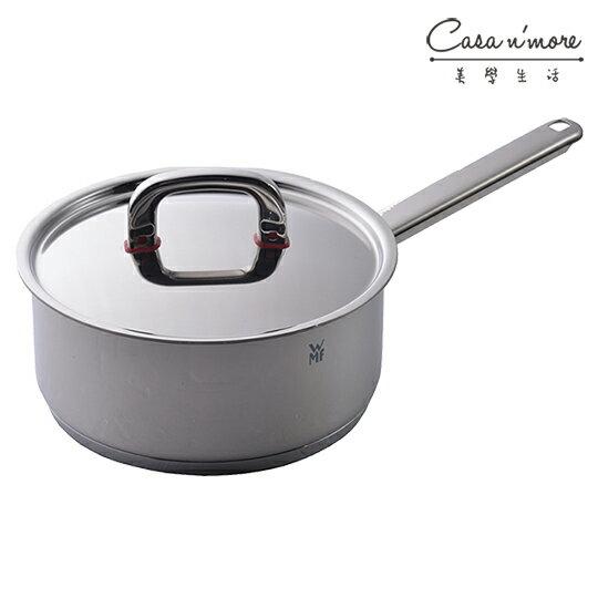 WMF Premium one 單柄鍋 20公分 含蓋 德國製