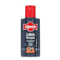 樂探特推好評店家推薦到德國 Alpecin 咖啡因洗髮露(C1) 250ml就在幸福泉平價美妝推薦樂探特推好評店家