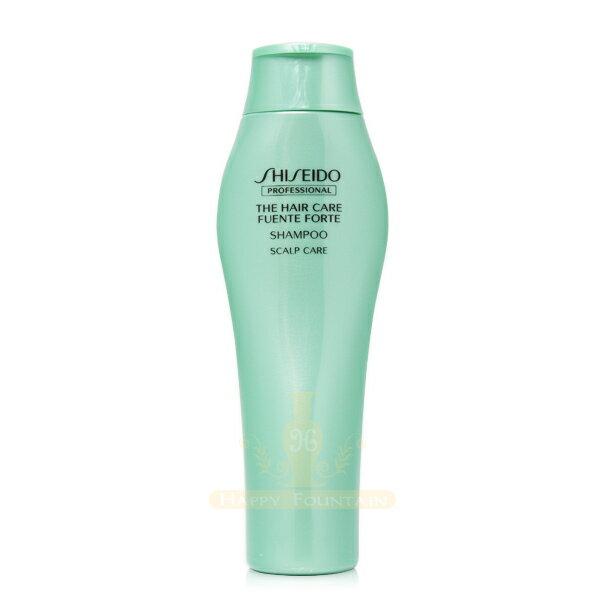 資生堂 SHISEIDO 芳泉調理洗髮乳 250ml ~  好康折扣
