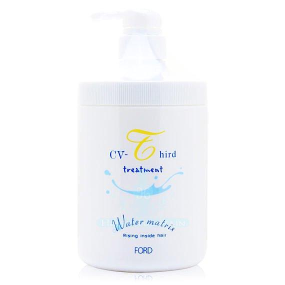 FORD CV-T 水細胞修護霜 750g