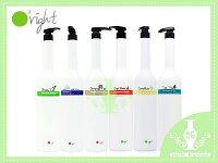 綠茶/茶樹/香檳玫瑰/紫玫瑰/茶花/枸杞 洗髮精/沐浴乳1000ml (罐裝) 0