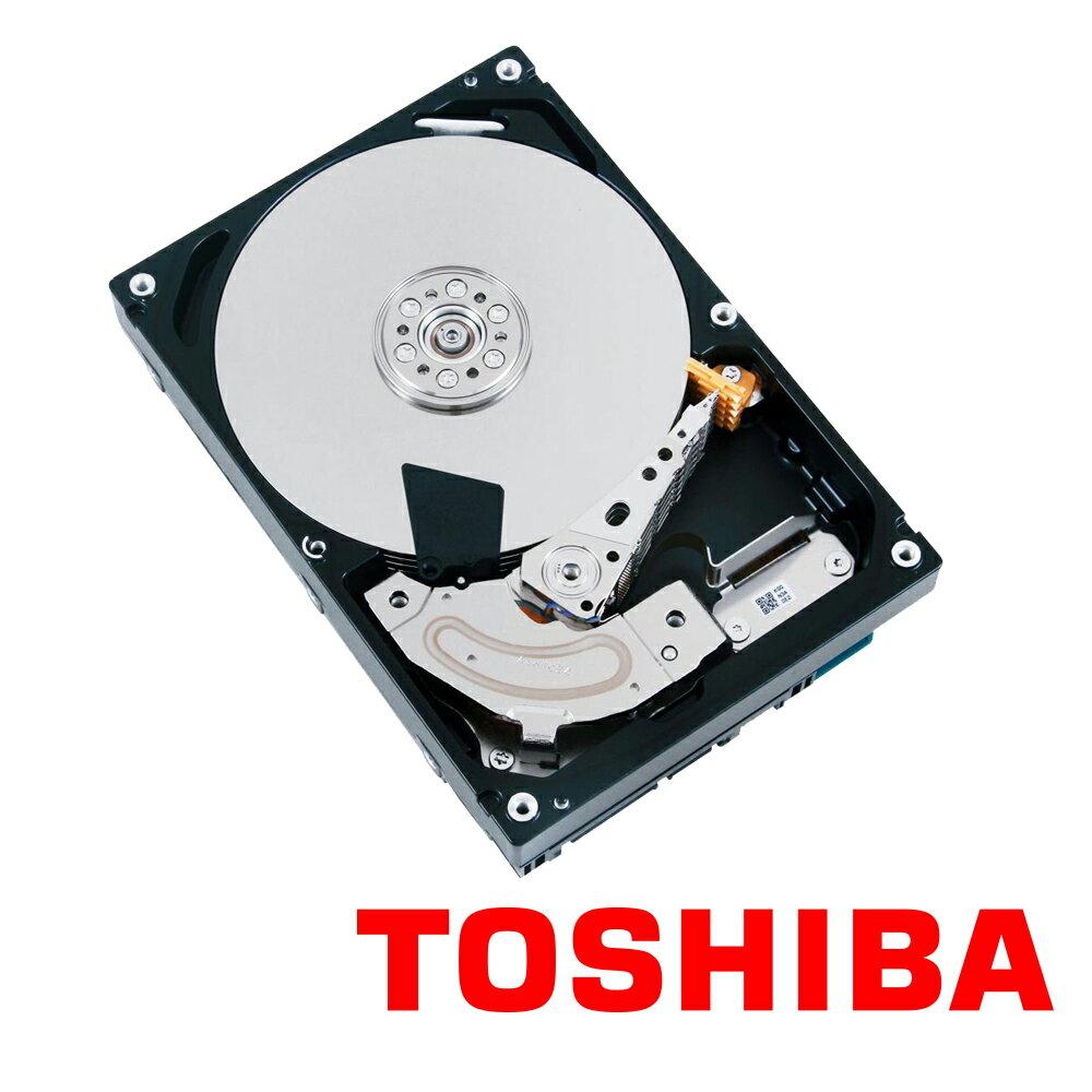 【滿3千10%回饋】TOSHIBA 東芝 2TB DT01ACA200 《四顆內可超取》3.5吋 7200轉 SATA3 內接硬碟 三年保