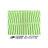 ORG《SD1297b》台灣製~DIY 壽司器 壽司捲器 防滑壽司捲 壽司模具 防滑壽司捲器 野餐 露營 便當 廚房用品 6