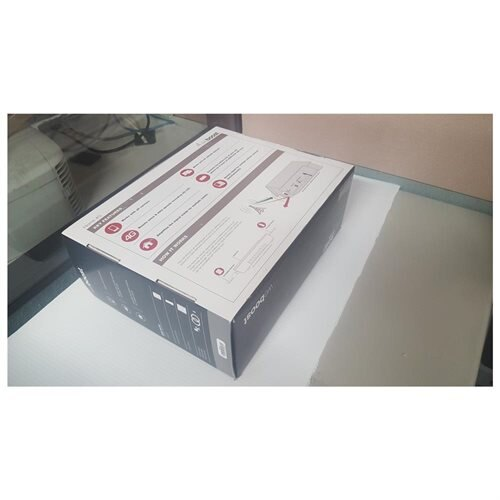 WeBoost Home 4G Cellular 4G LTE Signal Booster - 470101 2