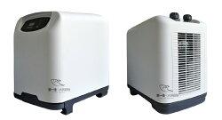 [第一佳水族寵物]義大利TECO[TR-20 (1/3HP)]冷卻機 冷水機 (紳堡代理) 免運特賣