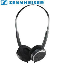 <br/><br/>  志達電子 PX90 SENNHEISER PX 90 耳罩式耳機(宙宣公司貨,保固二年) 門市提供試聽服務<br/><br/>