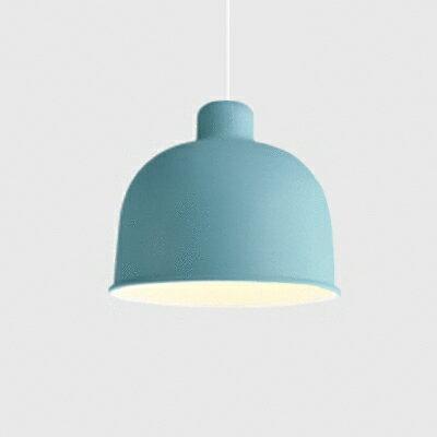馬卡龍設計圓吊燈 A073-1