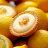 【安普蕾修Sweets】黃檸檬起士塔10入 / 盒|團購| 甜點| 下午茶|  禮盒| 蛋糕|蛋奶素 0