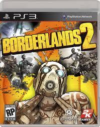現貨供應中 [限制級] PS3 邊緣禁地 2 亞洲英文版