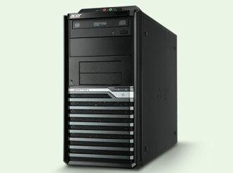 [NOVA成功3C] Acer 宏碁 Veriton M2630G Intel Core i3-4150 3.5G / 4G / 500GB / W8P+W7P 喔!看呢來