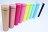★整點特賣★三合一行動電源4000mAh/音響/支架/限定色 6