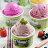【8盒】冰淇淋熱賣超值組合(250g / 盒)❤️手工製作❤️ 夏天辦公室團購美食|伴手禮 |低脂消暑【倍爾思冰淇淋】▶全館滿699免運 3