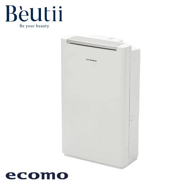ecomoAIM-AD301除濕機除溼機公司貨節能標章日本品牌壓縮機