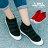 格子舖*【KF702】韓國製造 街頭中性休閒風 單色素面質感高品質真皮 高筒休閒鞋 2色 0