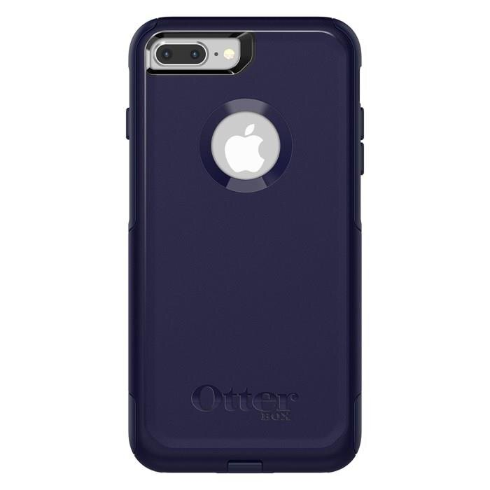~貝殼~OtterBox Commuter Series通勤者 iPhone 8   iP