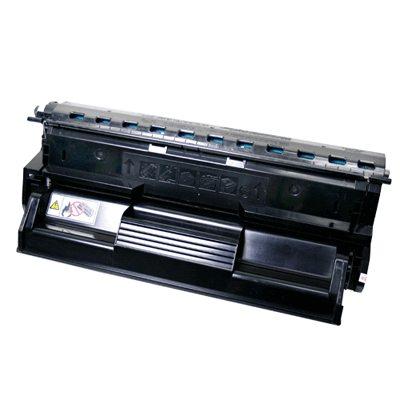 【台灣耗材】◆全錄 Xerox 環保碳粉匣 CT201949 黑色(5%覆蓋率約印25000頁) 適用DocuPrint P455d/M455df 印表機 ★
