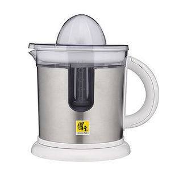 【鍋寶】電動榨汁機《GM-815》