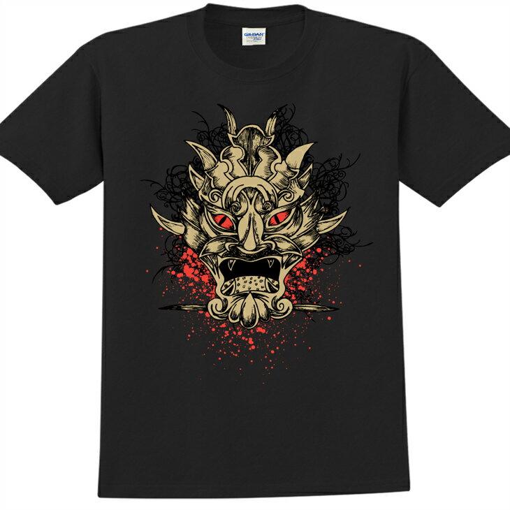 新創設計師- T恤:【Kito】修身短袖 T-shirt ( 黑 ) 850 Collections