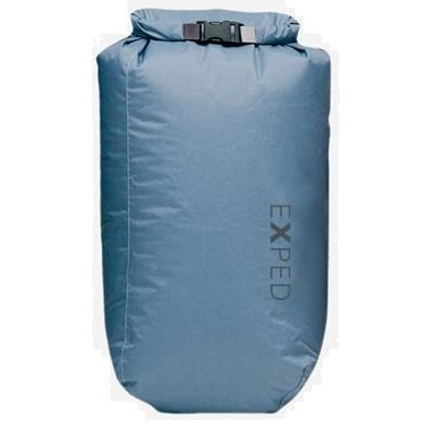Exped Fold Drybag 13升背包防水袋/防水內袋/防水內套 L