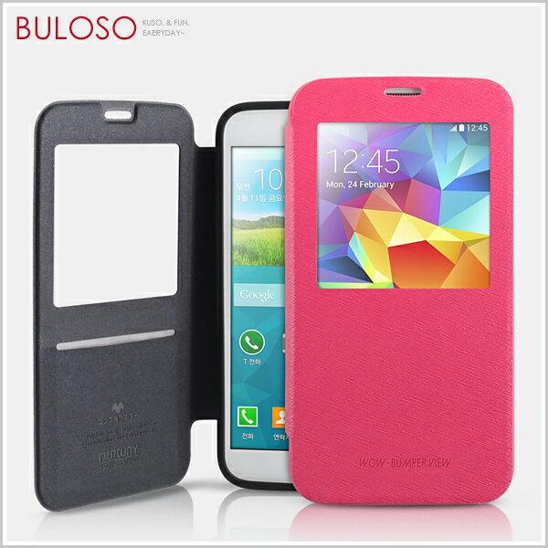 《不囉唆》MERCURY-WOWBUMPERiPhone66Sp7p手機殼保護殼皮套(可挑色款)【A422816】