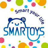 Smartoys智慧生活館