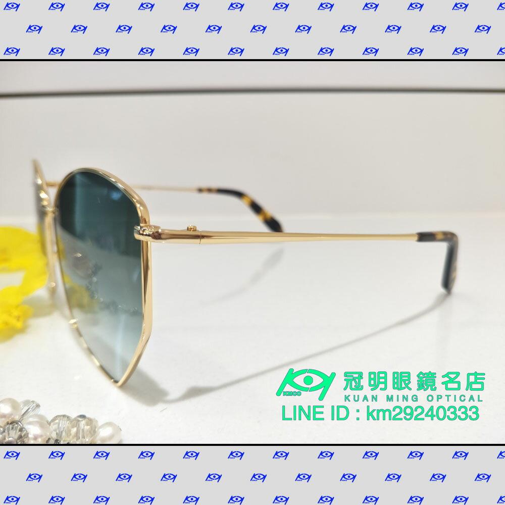 SPEKTRE 義大利精品時尚太陽眼鏡 UV400