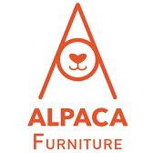 Alpaca Furniture