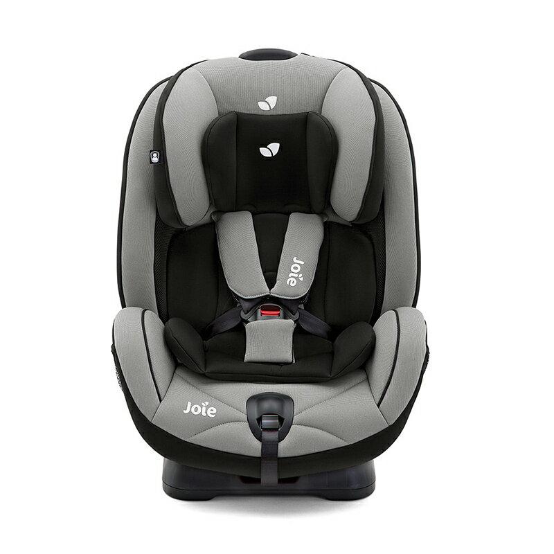 奇哥 - Joie - stages 0-7成長型汽車安全座椅(汽座) 4