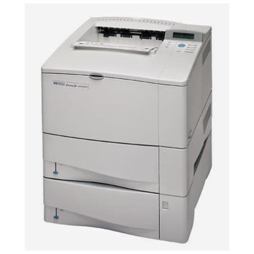HP C8052A HP C8052A HP C8052A