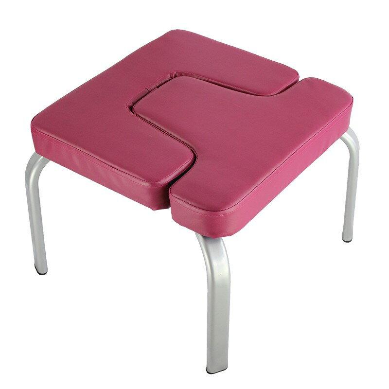 倒立機 倒立神器家用倒立凳王鷗同款倒立椅倒掛瑜伽輔助器健身器材拉伸器b928