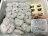 """皇家珍膠鱸鰻養生鍋禮盒裝(二台斤)(約8-10人份)""""過年最佳送禮首選-免運費"""" 4"""