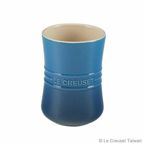 LE CREUSET 器皿座 1100ml
