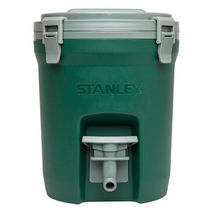 Stanley 飲料桶/飲料冰桶/保冰桶/露營水桶 7.5L Adventure Water Jug 1001938