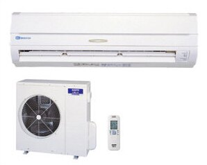【三洋 SANLUX】11-12坪分離式 變頻冷暖 一對一冷氣 SAE-63VHE3/SAC-63VHE3