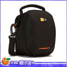 美國 Case Logic SLMC-201 SLMC201 位相機中型硬殼包 公司貨 相機包