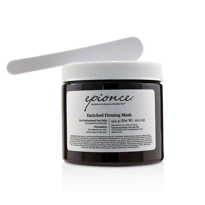 Epionce - 潤澤緊緻面膜 Enriched Firming Mask (營業用包裝)