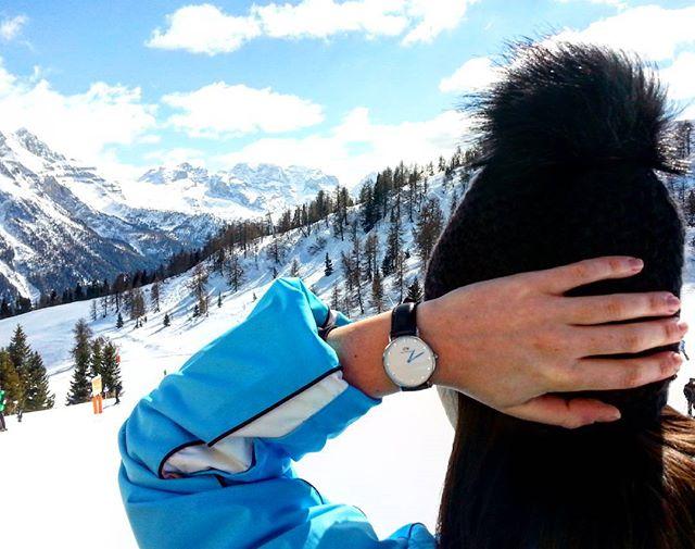 【Daniel Wellington】DW手錶CLASSY SHEFFIELD 34MM(免費贈送另一組表帶) 3