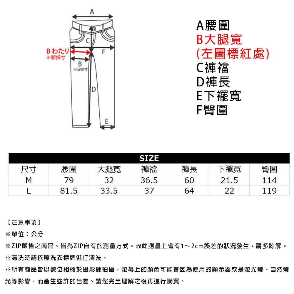 【Nilway】燈芯絨氣球褲 錐形褲 3