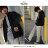 【New】ZIP 教練外套 防潑水 9色 5
