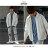 【New】ZIP 教練外套 防潑水 9色 6