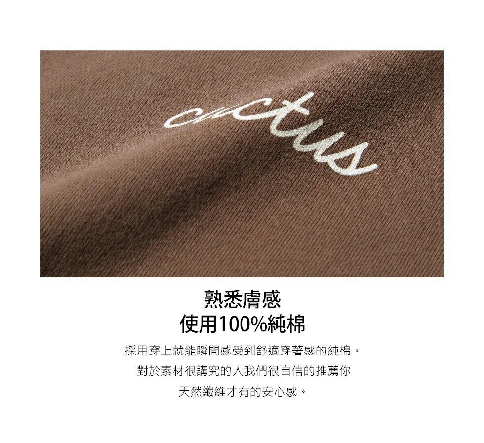 【New】印刷短袖T恤 共50款 L-XL 2